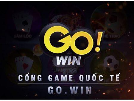 Game đánh bài đổi thưởng trên iphone