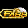 CỔNG GAME FA88 –GAME BÀI ĐỔI THƯỞNG MANG TẦM QUỐC TẾ ĐỈNH CAO